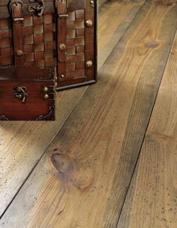 Wood Flooring Las Vegas Reclaimed Wood Flooring